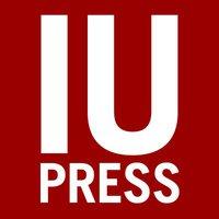 Iu_press_logo