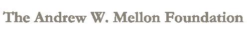 mellonfoundationlogo