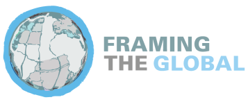 Framing the Global