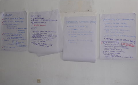 26saw_agenda-blogSpan
